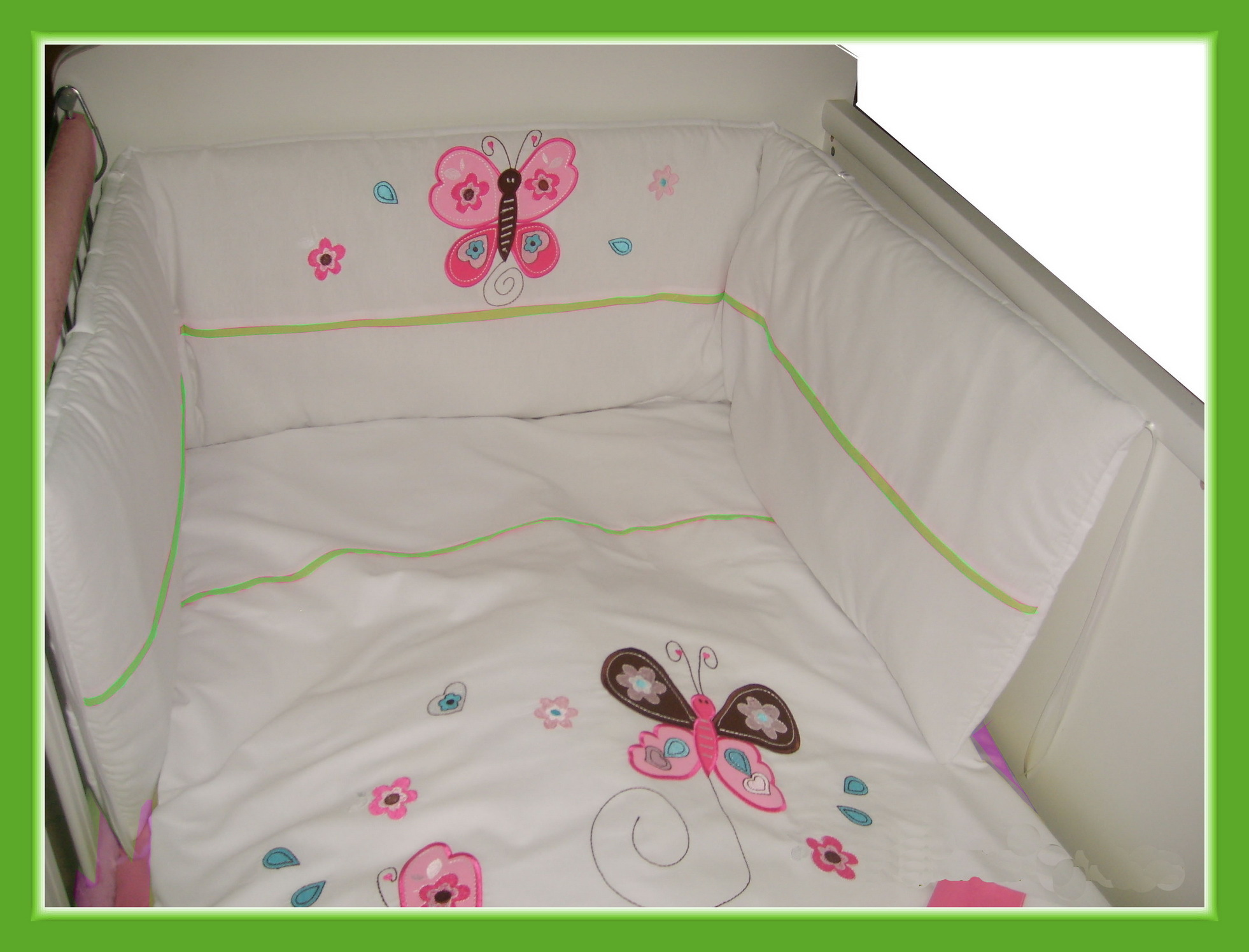baby nestchen. Black Bedroom Furniture Sets. Home Design Ideas